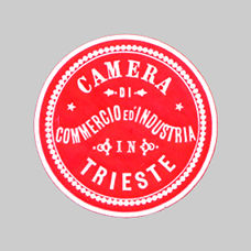 CAMERA DI COMMERCIO E D'INDUSTRIA