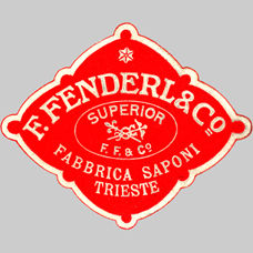 F. FENDERL & Co.